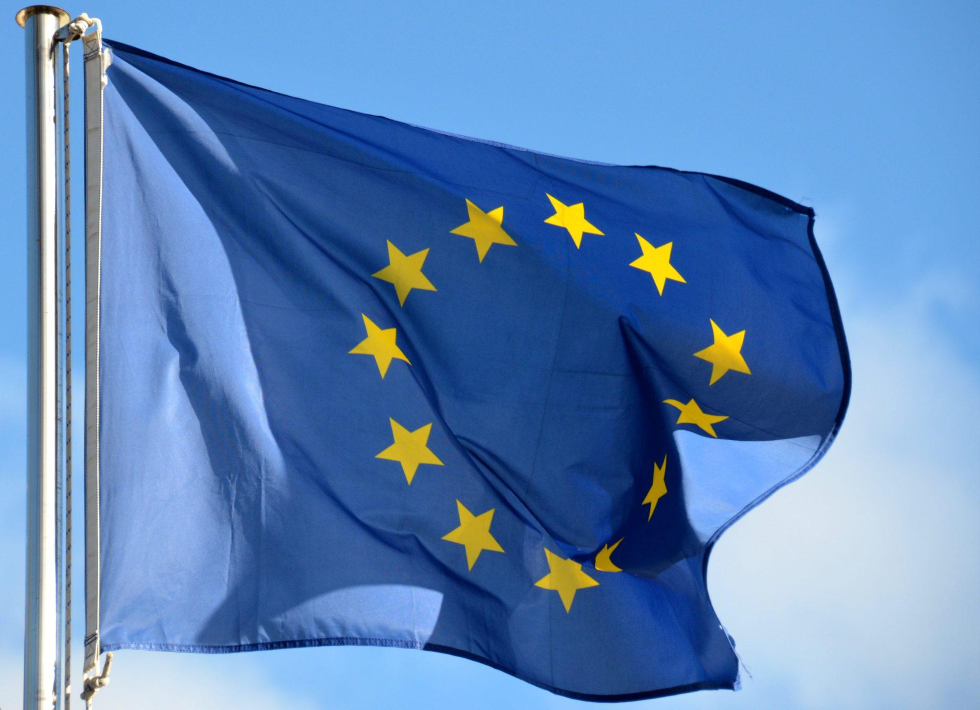 www.ilc-tourism.eu